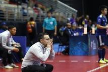 HLV Bruno Garcia: 'Thành công của Việt Nam ở Asian Cup 2019 không bất ngờ'