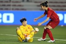 Đừng hứa nữa, hãy chuyển tiền cho đội tuyển nữ Việt Nam