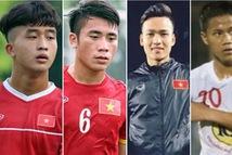 Fox Sports đánh giá cao 5 ngôi sao trẻ tài năng của U-22 Việt Nam
