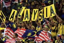 CĐV Malaysia dọa 'cạch mặt' đội tuyển Malaysia vì giá vé... 'cắt cổ'
