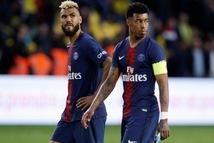 Bỗng dưng thua tơi tả, Paris Saint-Germain bị đặt nghi vấn