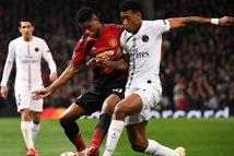 Mở màn Champions League: M.U sẽ tạo bất ngờ hay PSG sẽ đòi được nợ?