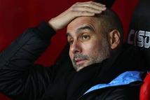 Man City bị cấm dự Champions League 2 mùa tới, nộp phạt 30 triệu euro