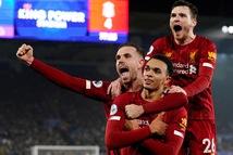 Premier League trở lại và những chuyện để bàn