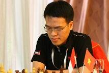 Giải cờ vua Olympiad online 2020: Nỗi sợ 'cái chết bất ngờ'
