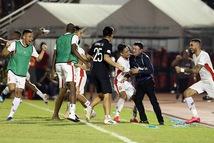 AFC Champions League và AFC Cup: 3 CLB của VN sẽ thi đấu tập trung