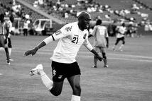 Điểm tin thể thao tối 23-1: Cầu thủ ghi nhiều bàn nhất lịch sử Jamaica qua đời tuổi 35