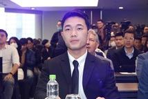 Tiền vệ Lương Xuân Trường làm ông chủ trung tâm hồi phục chấn thương thể thao