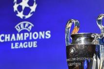 UEFA công bố thể thức mới của Champions League giữa lùm xùm Super League