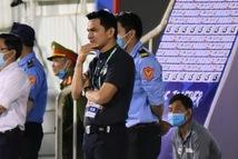 Vòng 12 V-League 2021: Lại bệnh chủ quan