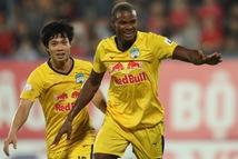 Bao giờ bóng đá Việt Nam có thể thi đấu trở lại?