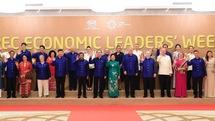 3 yếu tố khiến APEC thành công