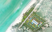 Quảng Trị sẽ có phim trường cổ trang và khu nghỉ dưỡng gần 4.500 tỉ đồng