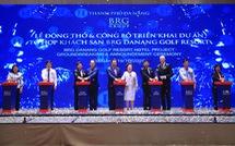 Đà Nẵng công bố dự án động lực tăng trưởng sau COVID-19, quy mô ngàn tỉ