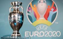 Webthethao247 sở hữu bản quyền EURO 2020