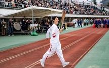 Nhật Bản cấm bán đồ uống có cồn ở các địa điểm thi đấu Olympic