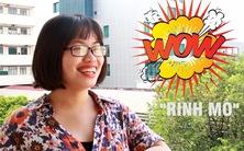 Giới trẻ Sài Gòn 'cày' Facebook như thế nào?