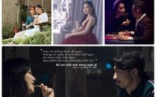 Ca sĩ ồ ạt ra 'vét' MV cuối năm 2018