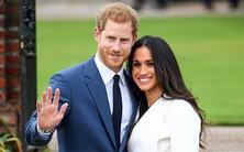 Đám cưới Hoàng tử nước Anh sẽ diễn ra thế nào?