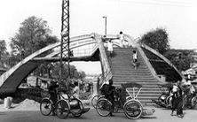 Cả hội thảo 'choáng váng' khi biết 18 di sản nổi tiếng Sài Gòn biến mất