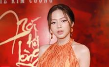 Nhóm LIME tan rã, Liz Kim Cương ra mắt MV solo 'Nói hết lòng mình'