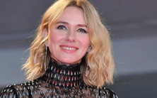 Khởi quay tiền truyện Game of Thrones, Naomi Watts đóng chính