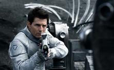 Trạm vũ trụ quốc tế ISS sẽ có phim trường, Tom Cruise không phải 'người mở hàng'