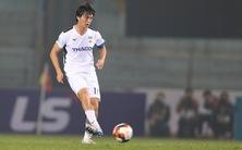Video vì sao Hoàng Anh Gia Lai gặp khó khi Tuấn Anh rời sân