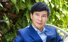 Lý Hải hoãn chiếu Lật mặt 5, điện ảnh Việt 2020 có nguy cơ thất bát vì COVID-19