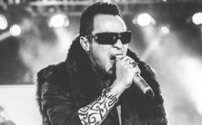 Hưng BlackhearteD phát hành album rock solo thứ 2