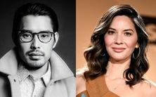 Đạo diễn gốc Việt làm phim ngắn kêu gọi chống bạo lực với người gốc Á