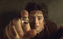 Lord of The Rings sẽ là series tỉ đô?