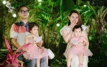 Ca sĩ Bảo Trâm, Quang Minh, nghệ sĩ Quỳnh Trang... tham gia Cuộc chiến nuôi con