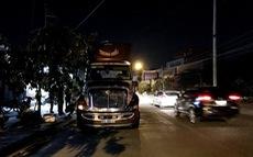 Tai nạn giao thông, xét trách nhiệm các bên