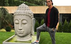 Từ việc đặt tên Phật cho một quán bar: Phải biết tôn trọng những biểu tượng
