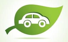 Kỹ thuật lái xe sinh thái: tài xế xe máy hay ôtô đều cần biết
