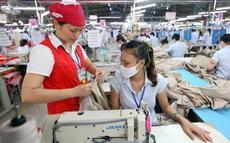 Xuất khẩu hưởng lợi nhiều tỉ USD từ EVFTA và CPTPP
