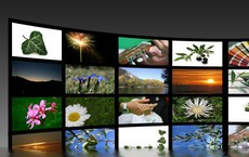 Năm 2018 quảng cáo trên Internet vượt truyền hình 40 tỉ USD