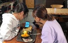 Giới trẻ dùng điện thoại 13 tiếng/ngày, Hàn Quốc mở trại cai nghiện