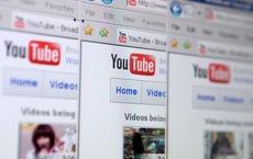 YouTube giờ cấm cả 'chửi xéo' hay đe dọa 'ngầm'