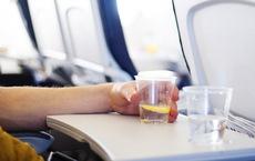 Vài 'chiêu' giúp thoát cảnh vật vã vì jetlag sau chuyến bay dài