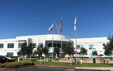Huawei kiện Mỹ vì bị cấm làm ăn ở khu vực nông thôn