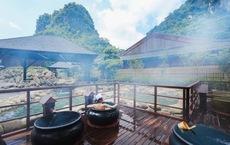 'Thắt chặt bên ngoài, nới lỏng bên trong', Quảng Ninh khởi động du lịch nội tỉnh