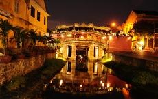 Du lịch Việt Nam được đề cử 11 hạng mục 'Hàng đầu châu Á'