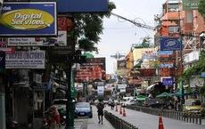Thái Lan muốn nhanh mở cửa du lịch, dân chúng lại bất an