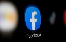 Báo Mỹ: Mạng xã hội Facebook sắp đổi tên