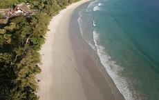 Phuket nguy cơ đóng cửa trở lại do ca nhiễm tăng