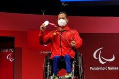 Việt Nam có thể không tổ chức Para Games 11, VĐV khuyết tật… buồn!
