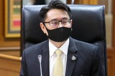 Bị cấm tổ chức các giải thể thao do vấn đề doping, Thái Lan nói gì?