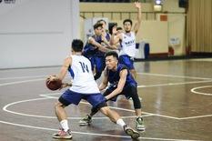 Draft Combine thắp sáng hi vọng bóng rổ chuyên nghiệp